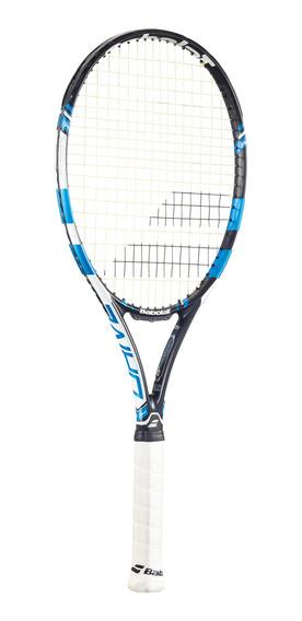 Raqueta Tenis Babolat Pure Drive