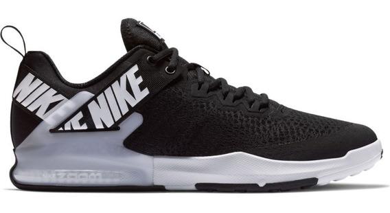 Tênis Nike Zoom Domination Tr 2 Masculino