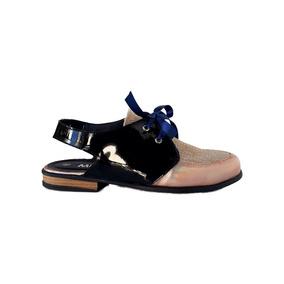 107671cd Zapatos Diseño Independiente - Ropa y Accesorios en Mercado Libre ...