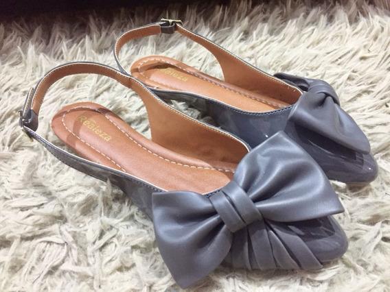 Mule Feminino Sapatos Femininos Sandália Tendência Blogs