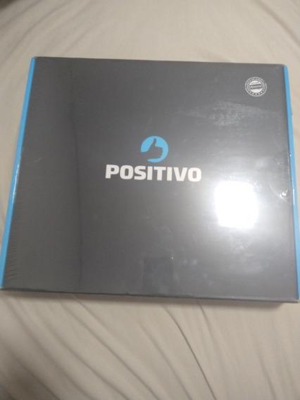 Notebook Positivo Q432a Pagamento Em Mãos, Desconto
