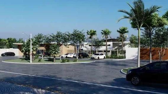 Casa De 3-qto, 2-banheiro, Sala,cozinha, C/quintal
