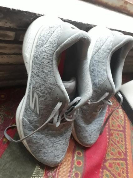 Zapatillas Skechers Originales