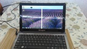Laptop Siragon Sl6310