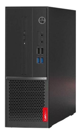 Desktop Lenovo V530s Sff Core I3 8100 4gb Hd 500gb Win 10pro