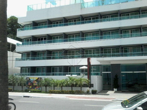 Flat - Apart Hotel - Ref: V758