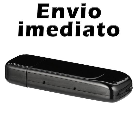 Mini Camera Fotografica Minicamaras Ocultas Comprar Micro