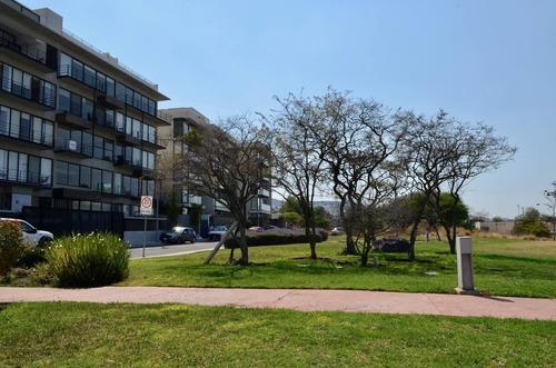 Departamento En Renta Valle De Olaz, Zibata