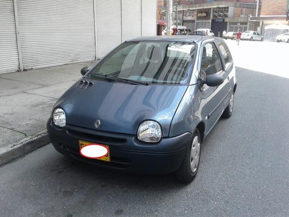 Renault Twingo Como Nuevo