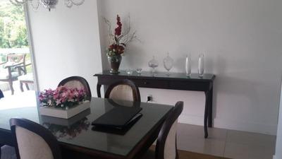 Apartamento Em Pituba, Salvador/ba De 123m² 3 Quartos Para Locação R$ 2.500,00/mes - Ap254179