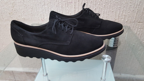 flota Patatas Sobriqueta  Zapatos Clarks | MercadoLibre.com.mx