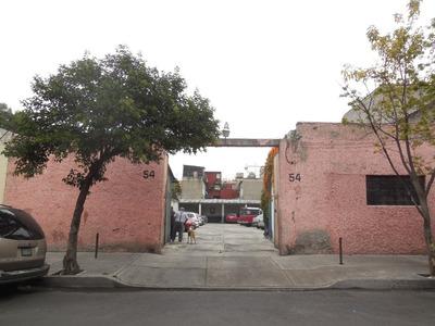 Terreno En Venta Colonia Morelos
