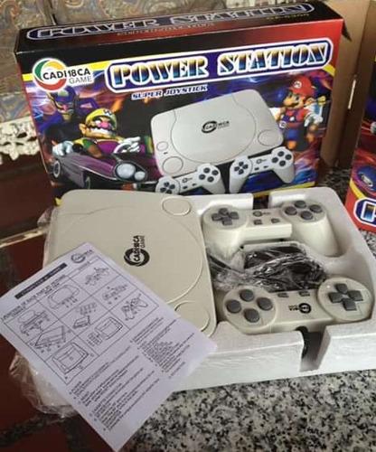 Nintendo Asiatico Consola Sencilla Para Niños Niñas Juegos