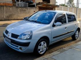 Renalt Clio 1.6 Privilége 2004