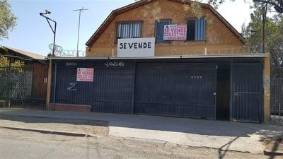 Oficina En Venta En Puente Alto