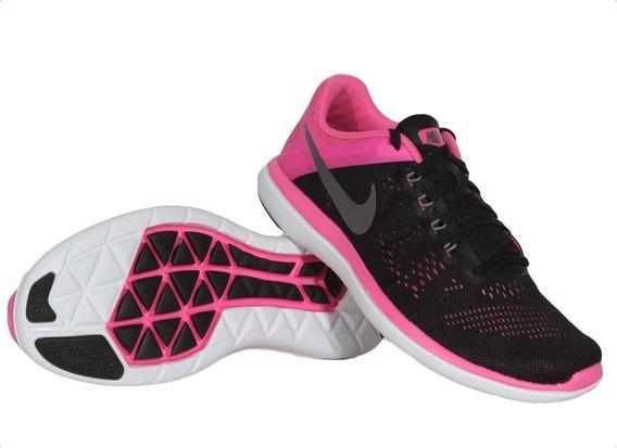 Oferta Zapatillas Nike Flex 2016 Rn