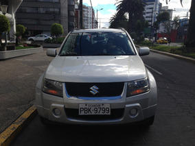 Chevrolet Grand Vitara Sz 2011 Usd 15500