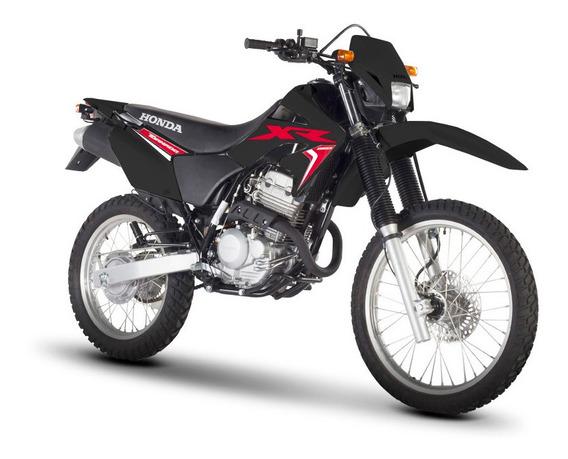 Honda Xr 250 Tornado La Plata Motos En Mercado Libre Argentina