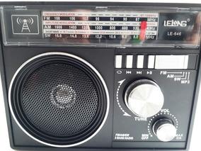 Caixinha Caixa Som P2 Aux Usb P/ Tv Mp3 Dvd Pc Rádio Solar