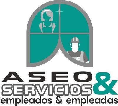 Aseo&servicios Oriente