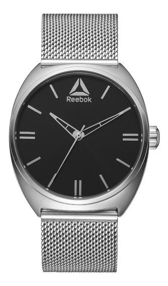 Reloj Para Mujer Rd-pur-l2-s1s1-b1 Reebok Watches Oficial