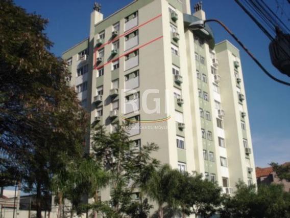 Apartamento Em São Geraldo Com 3 Dormitórios - Mi11443