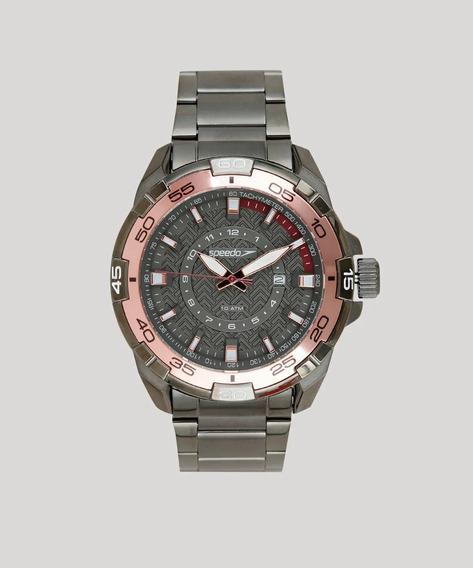 Relógio Masculino Speedo