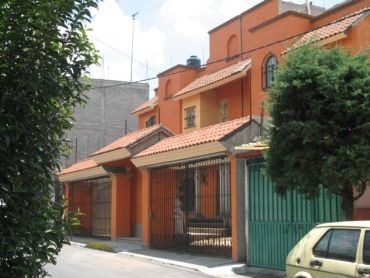 Bonita Casa En San Nicolas Totolapan, Trato Directo