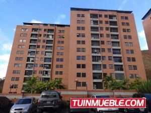 Apartamentos En Venta En Colinas De La Tahona Mls #18-2643