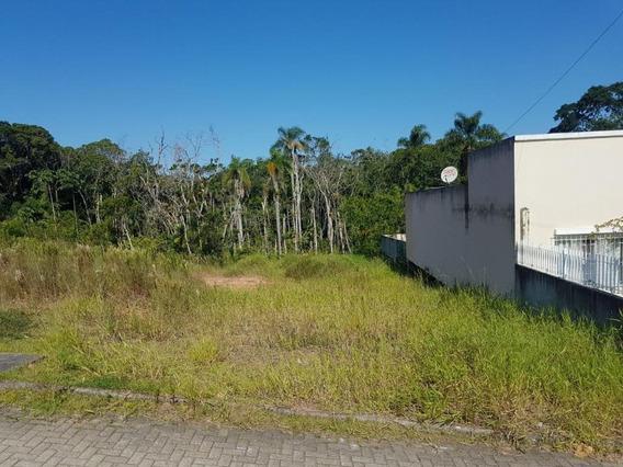 Terreno Em Forquilhas, São José/sc De 0m² À Venda Por R$ 160.000,00 - Te189429