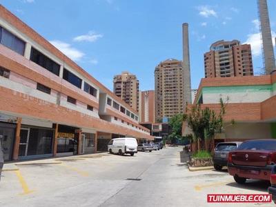 Tg - Locales En Venta En Las Chimeneas Rah 18-11513