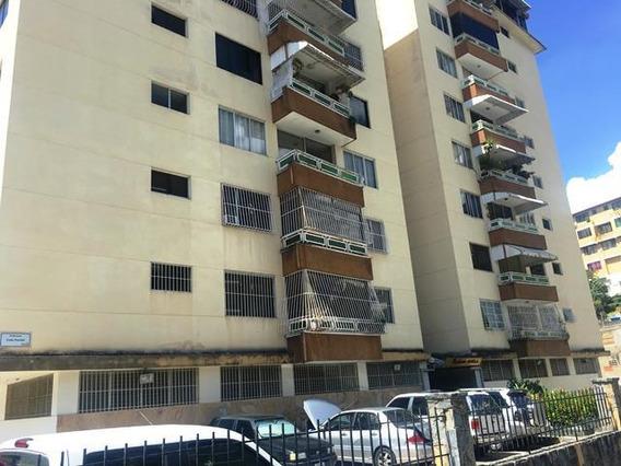 Apartamento En Venta El Marques Jeds 19-20364 Sucre