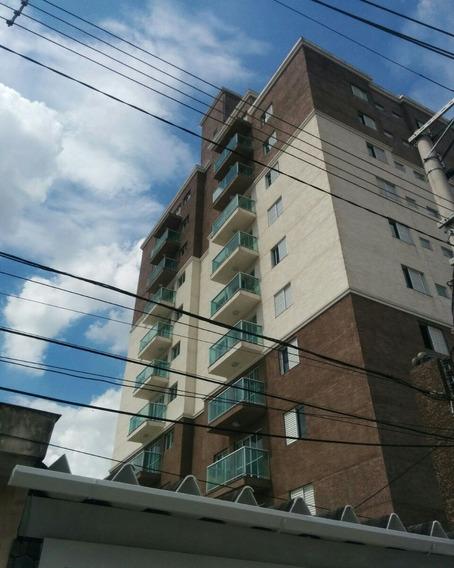 Apartamento - 180 - 32887622