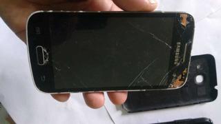 Celular Samsung Pra Conserta