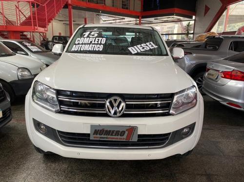 Volkswagen  Amarok Cd