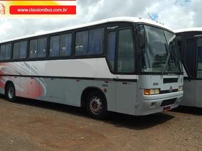 (www.classionibus.com.br) Viaggio Gv 1000 Of 1620 C/ Wc