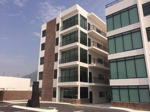Departamento En Venta La Lagrima, Carretera Nacional