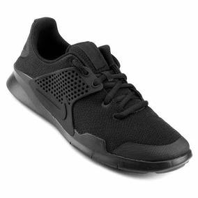 Tênis Nike Arrowz - Preto Original