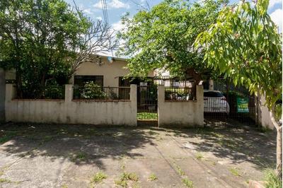 Casa Em Chácara Das Pedras, Porto Alegre/rs De 0m² 2 Quartos À Venda Por R$ 850.000,00 - Ca181058