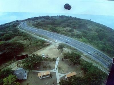 Terrenos En Venta En Guayaquil
