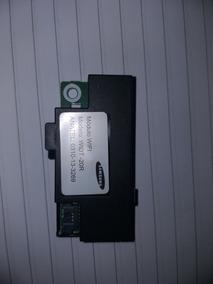 Modulo Wifi Tv Samsung Led Un46f7500