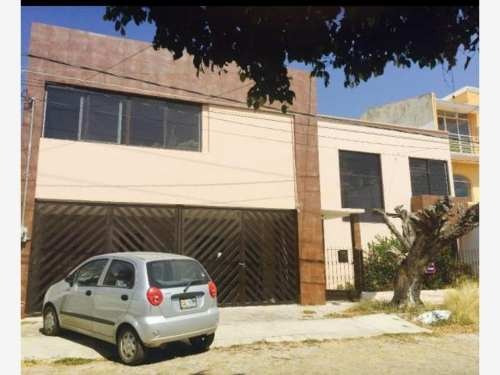 Casa Sola En Renta Fracc Mirador