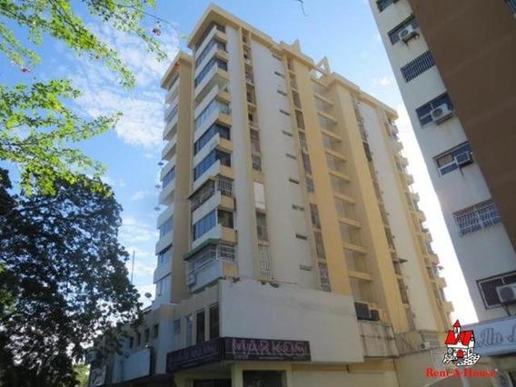 Apartamento En Venta Andres Bello Mls 20-6170 Cc