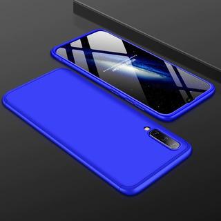 Armor Case 360° Samsung Galaxy A50