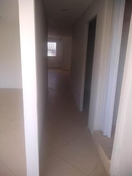 Salão Para Alugar, 50 M² Por R$ 2.000,00/mês - Capão Redondo - São Paulo/sp - Sl0033