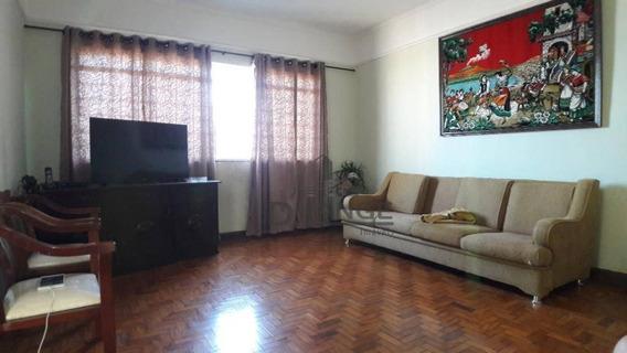 Casa - Nossa Senhora Auxiliadora - Ca13354