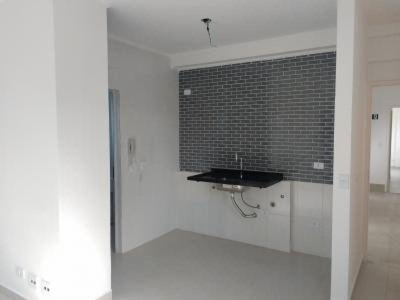 Ref.: 9642 - Apartamento Em Osasco Para Aluguel - L9642