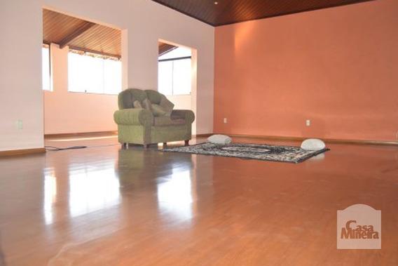 Casa À Venda No Paraíso - Código 14852 - 14852