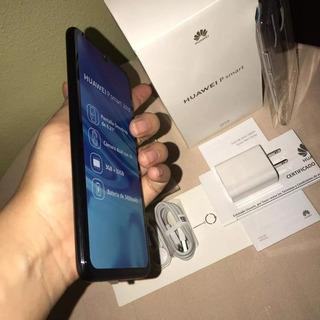 Huawei P Smart 2019 3gb 32gb