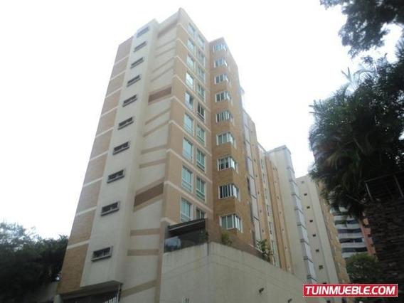 Apartamentos En Venta Las Mesetas 19-18515